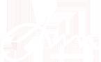 Marin Apostol log | Lumea lu saramon