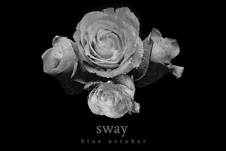 sway-blue-october